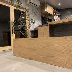 沼垂テラス Café【Ploot】椎谷建具店